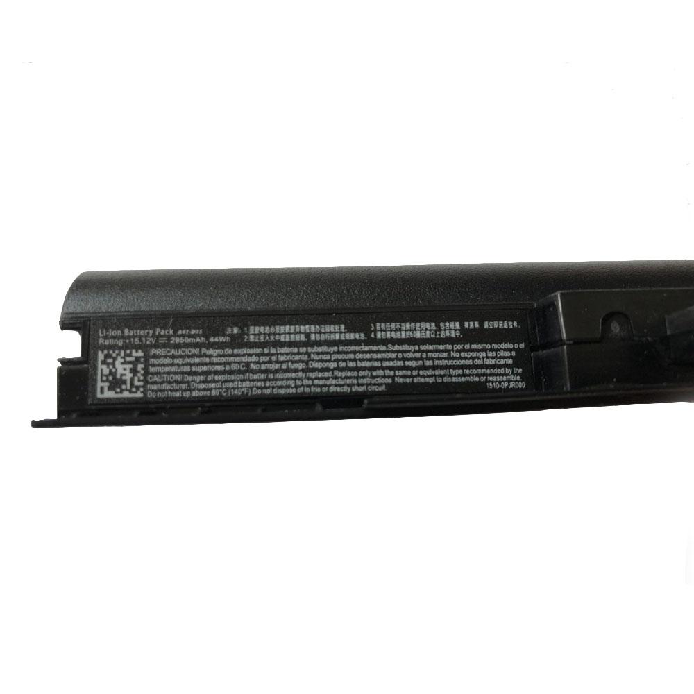 Medion A41-D15 Laptop Akku