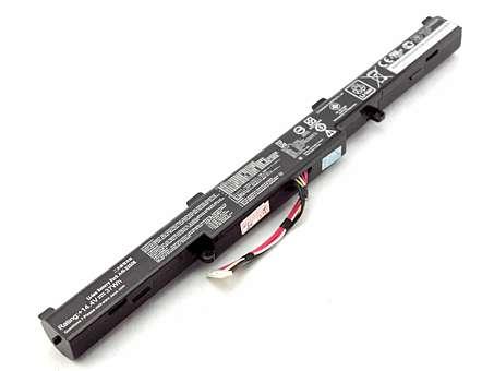 Asus A41-X550E Laptop Akku