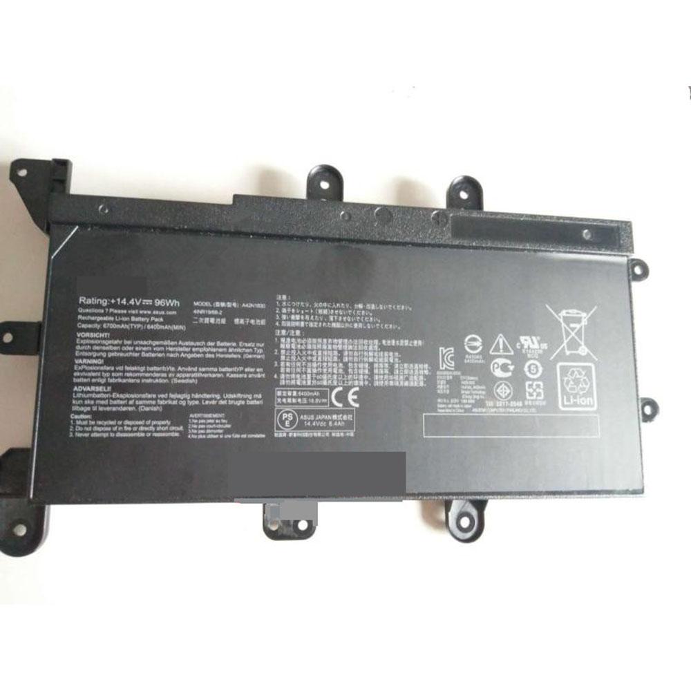 Asus A42N1830