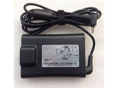 Replacement for Samsung AA-PA3N40W AA-PA3NS40/US AD-4019SL PA-1400-24 adapter