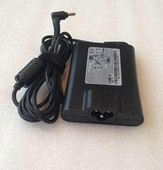 Samsung AA-PA3N40W AA-PA3NS40/US AD-4019SL PA-1400-24