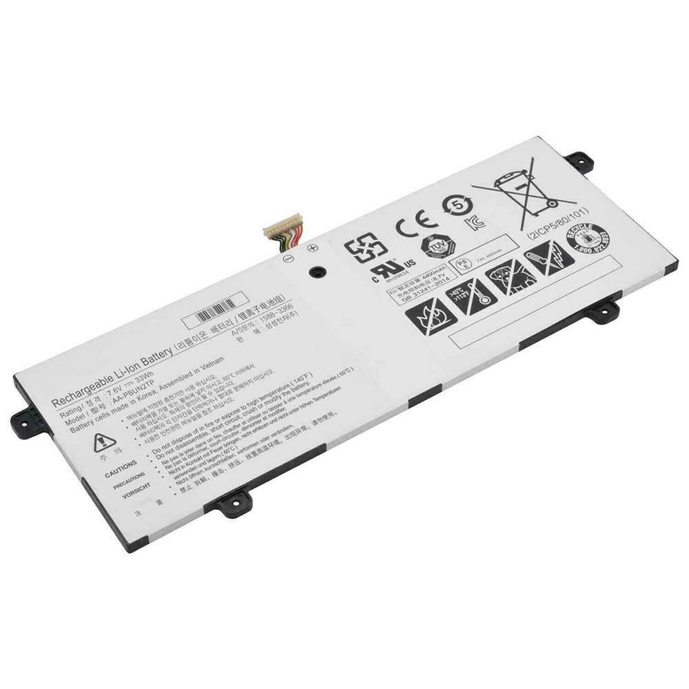Samsung AA-PBUN2TP replacement battery