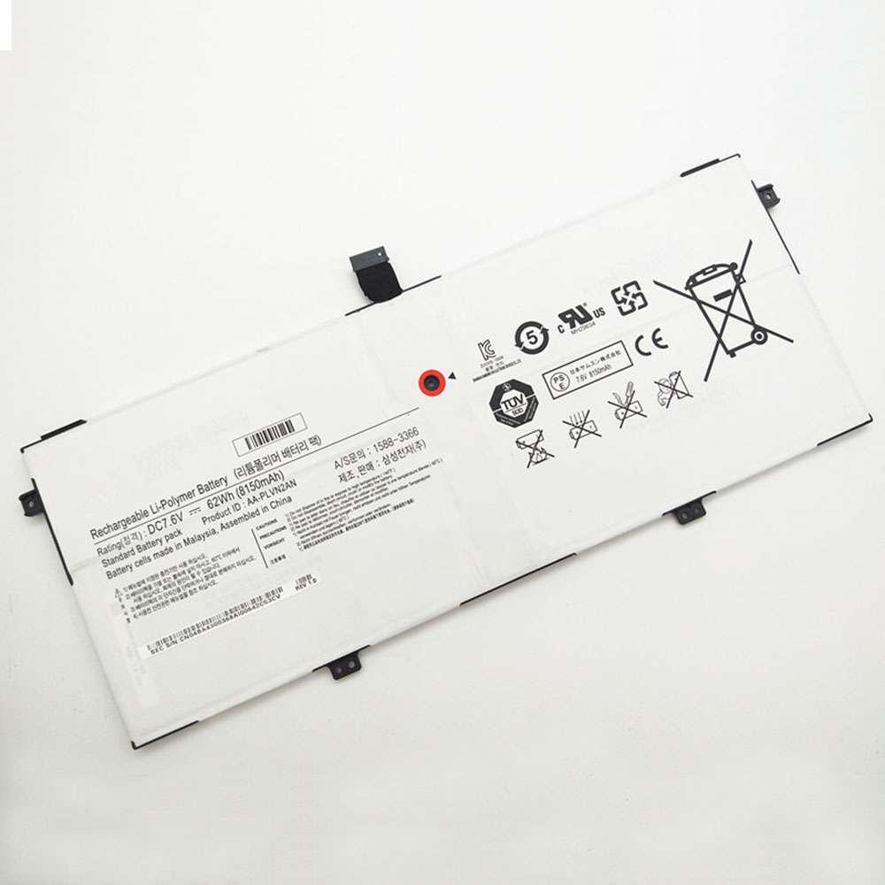 Samsung AA-PLVN2AN battery