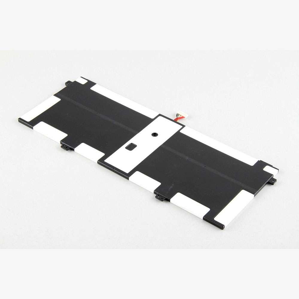 Samsung AA-PLVN2AN Laptop Akku