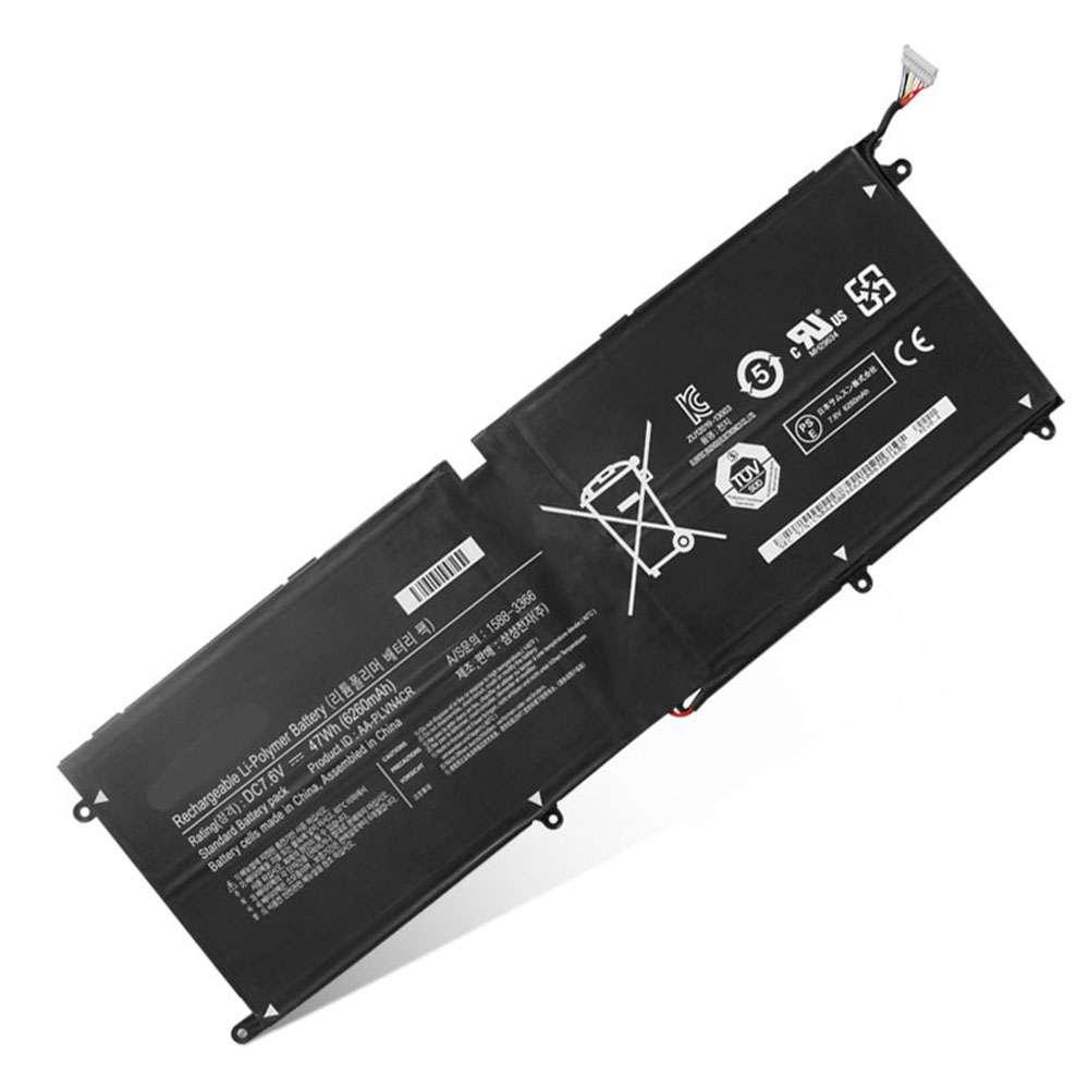 Samsung AA-PLVN4CR Laptop Akku