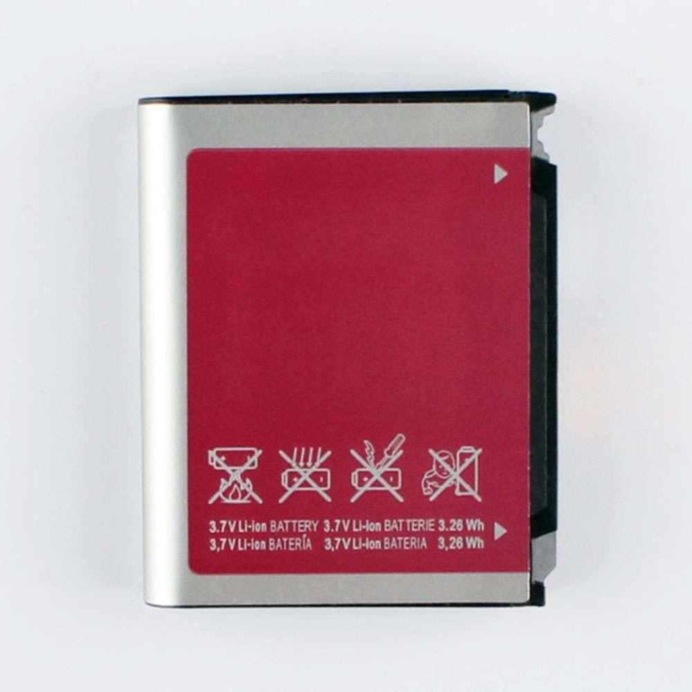 Samsung AB653039CC Smartphone Akku