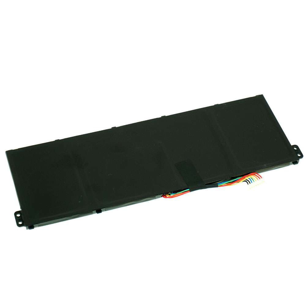 Acer 41CP5/57/80