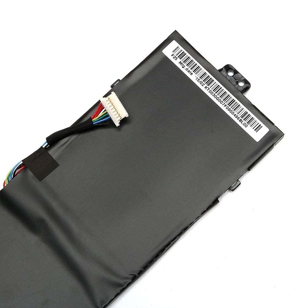 Acer 3ICP5/57/80