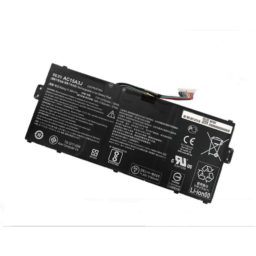 Acer AC15A3J