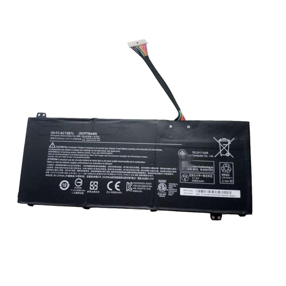 Acer AC15B7L
