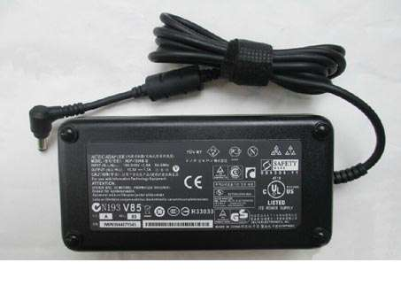 Replacement for Asus AP.15001.001 ADP-150CB adapter