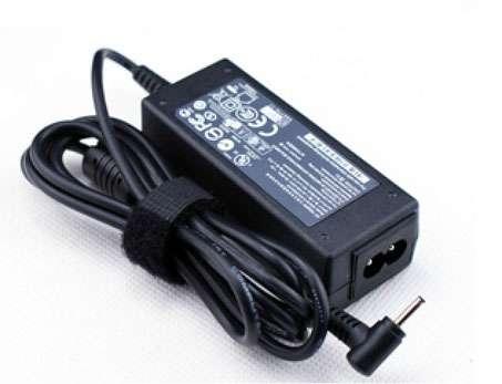 Asus ADP-40PH EXA0901XH AD6630  adapter