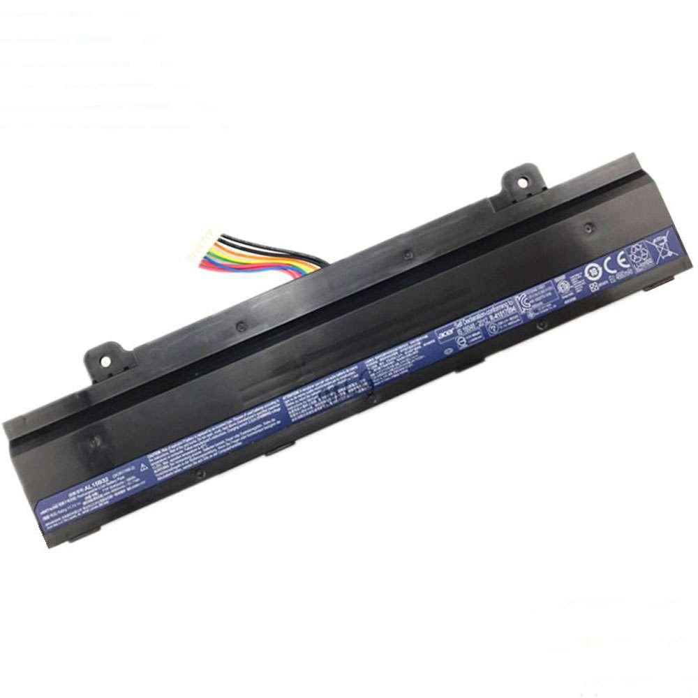 Acer 31CR17/65-2
