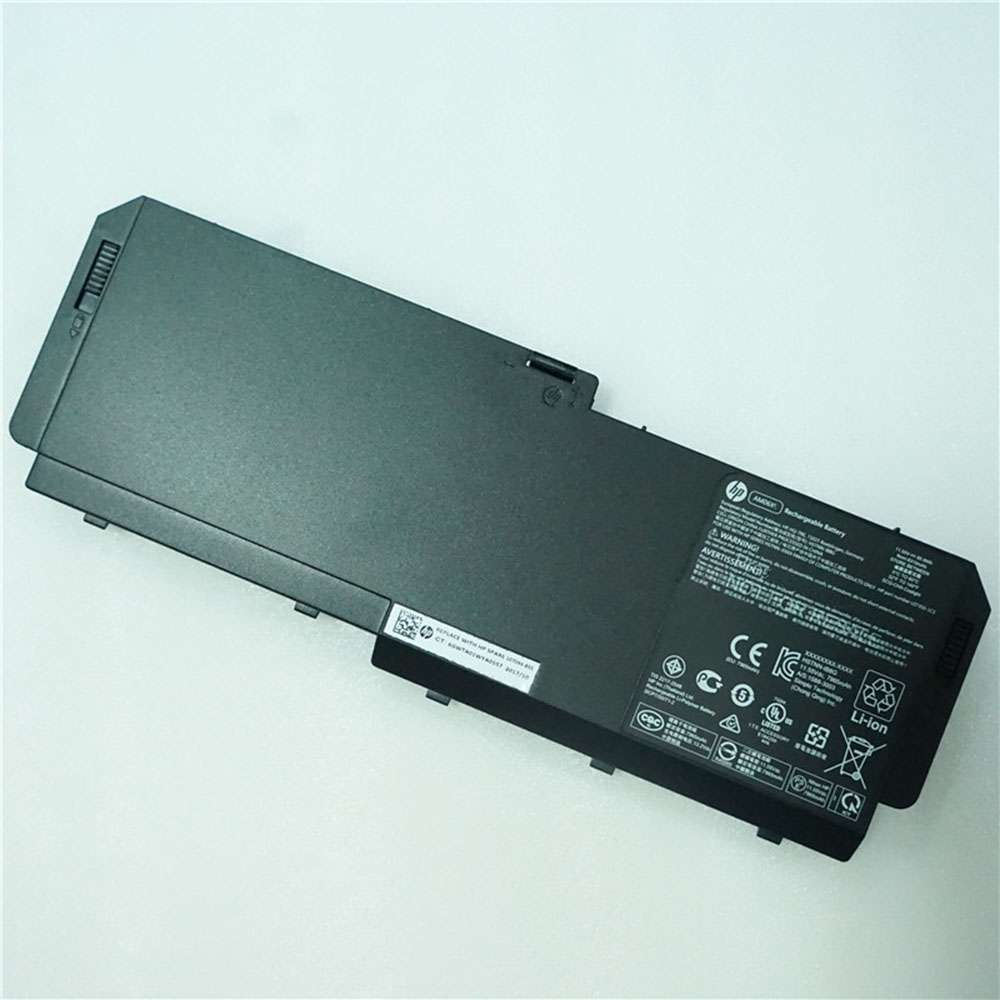 Replacement for HP HSTNN-IB8G battery