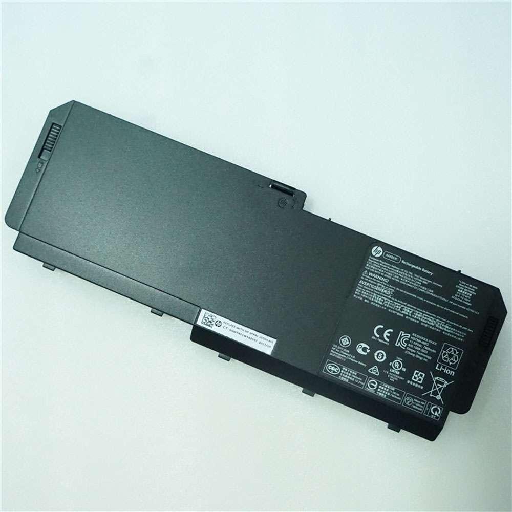 HP HSTNN-IB8G Laptop Akku