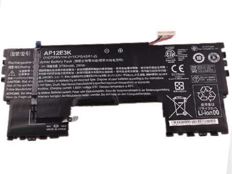 Acer 11CP5/42/61-2