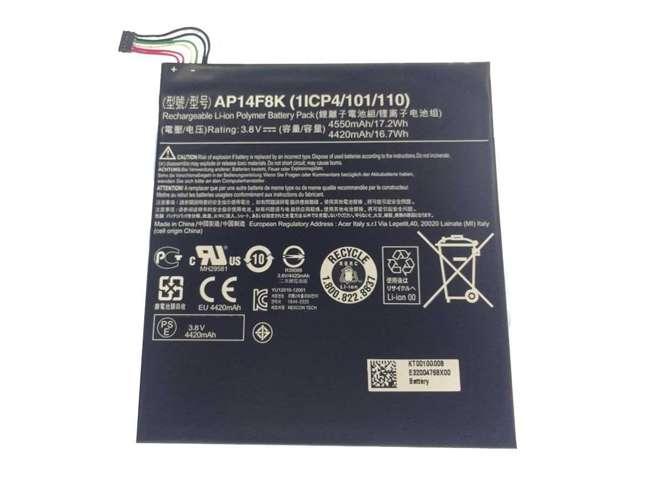 Acer KT.0010G.008