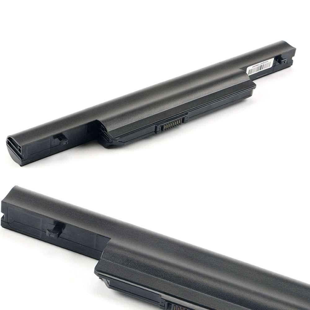 Acer BT.00603.116