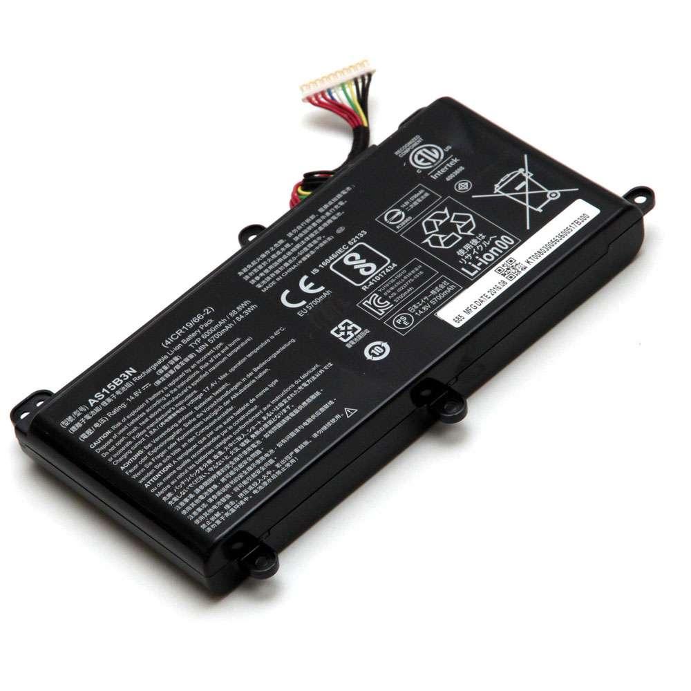 Acer AS15B3N