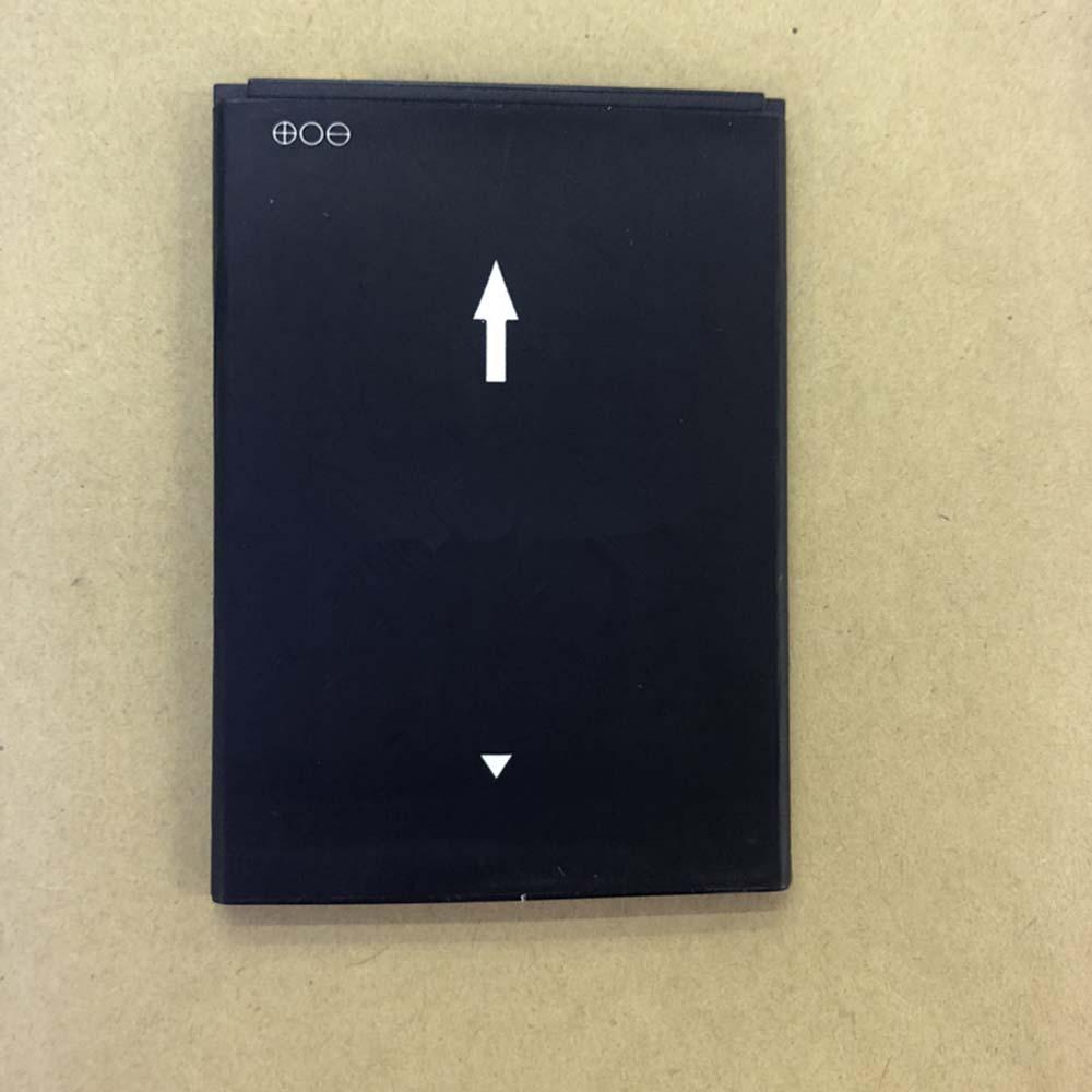 Archos AC50BOX Smartphone Akku