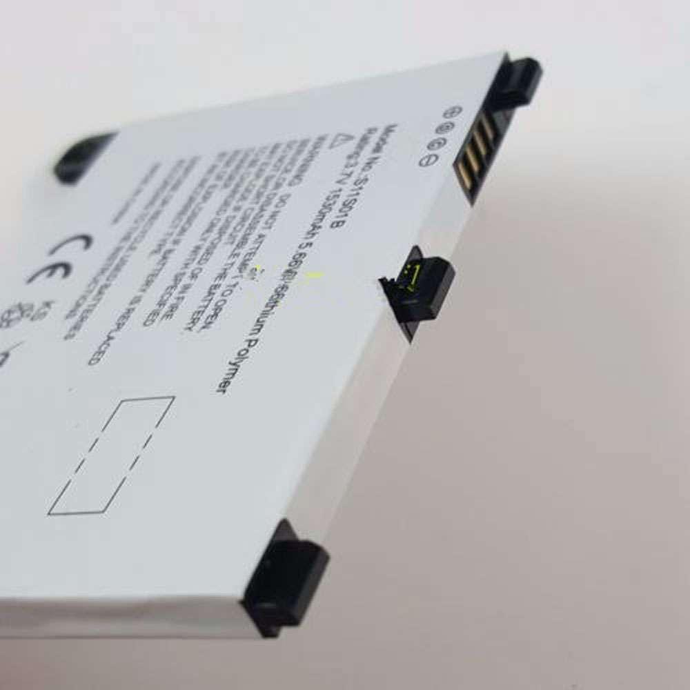 Amazon Kindle 170-1012-00 Tablet Akku