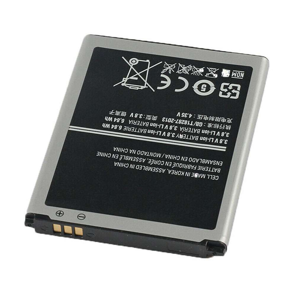 Samsung B150AC Smartphone Akku