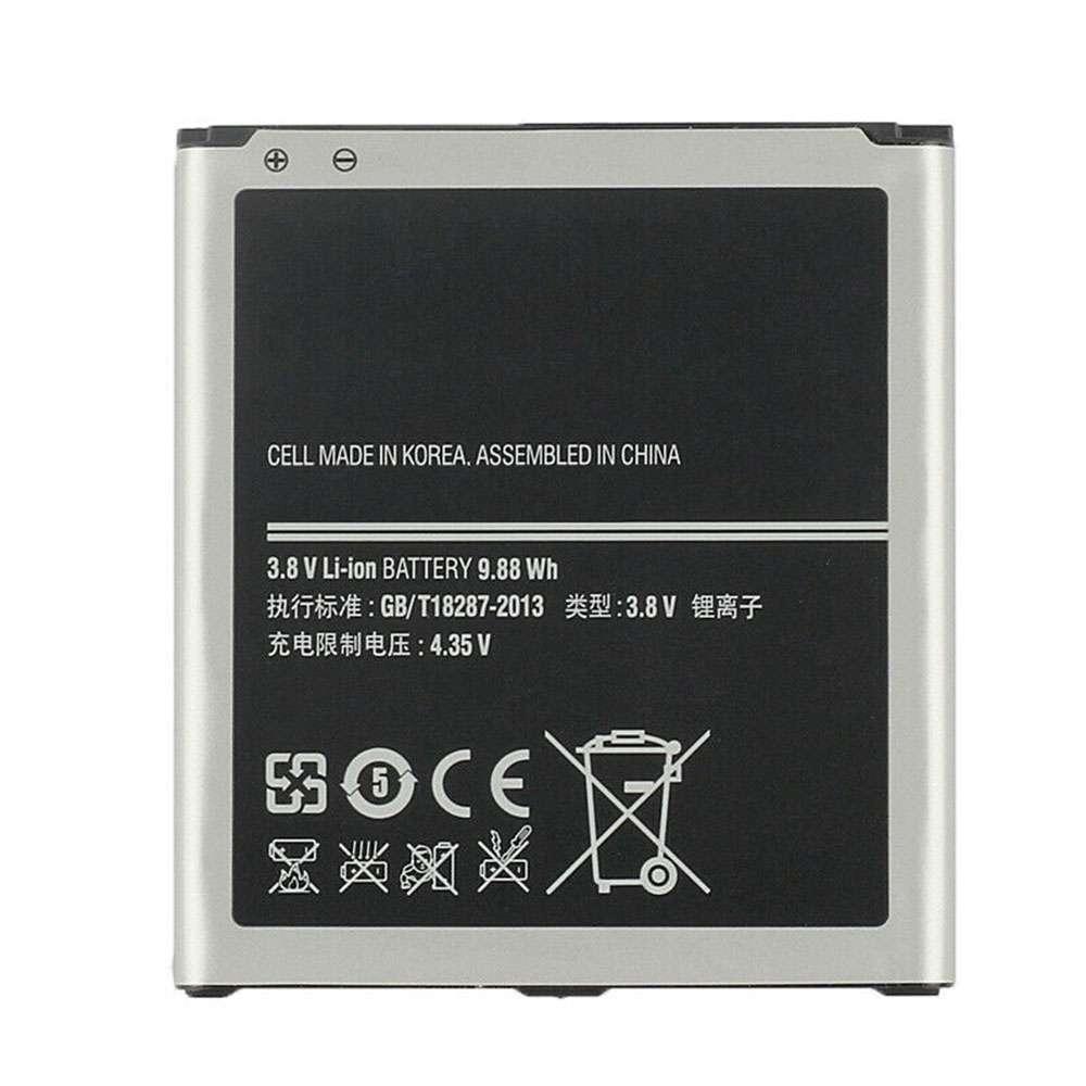 EB-B220AC