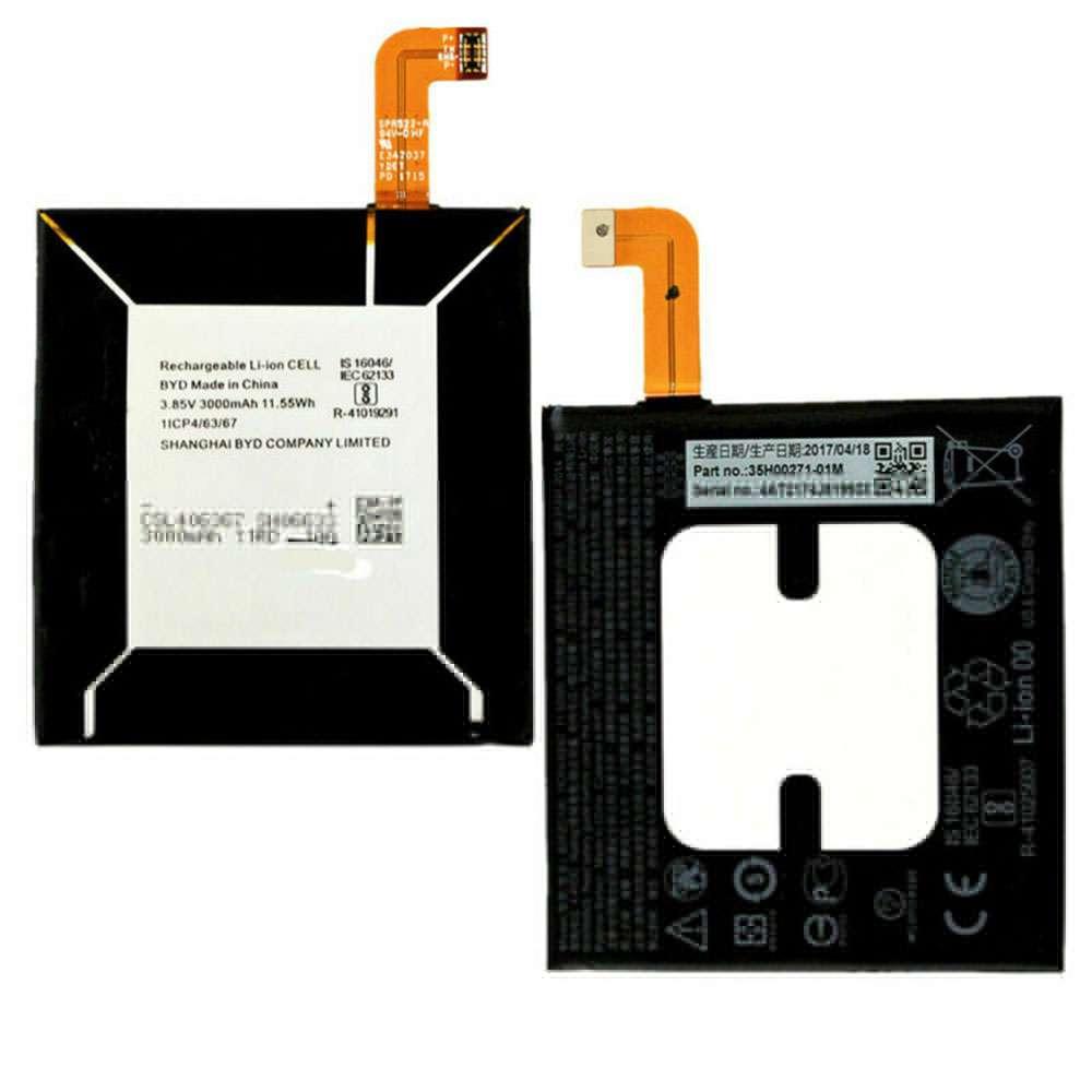 HTC B2PZC100