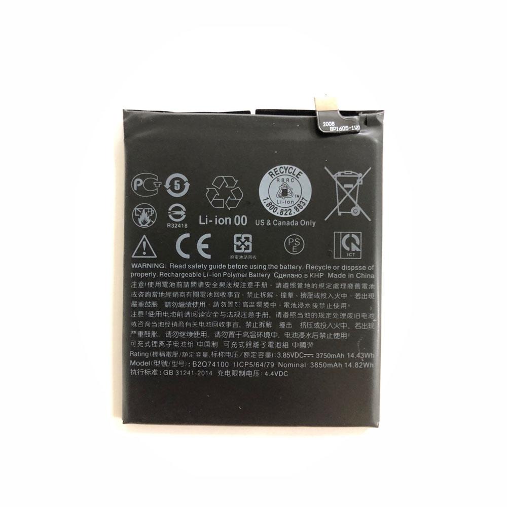 HTC B2Q74100