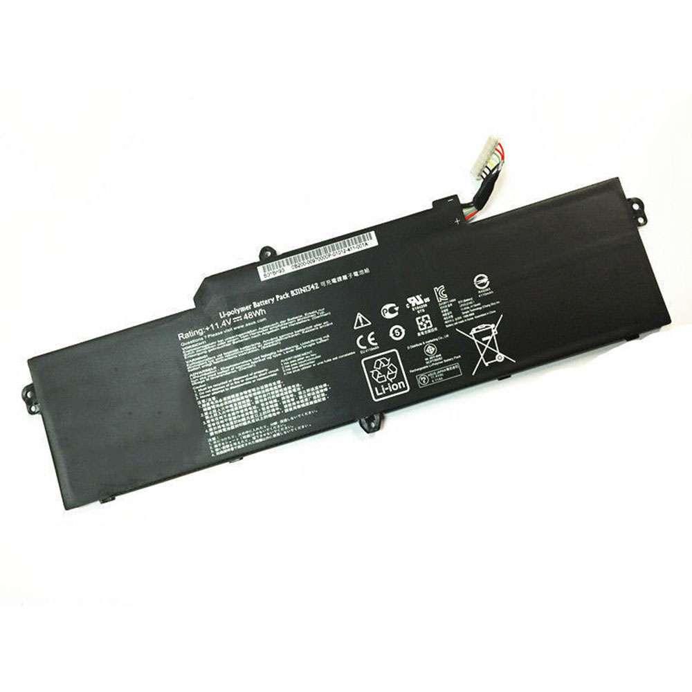 Asus Chromebook C200MA C200MA-DS01 C200MA-KX003