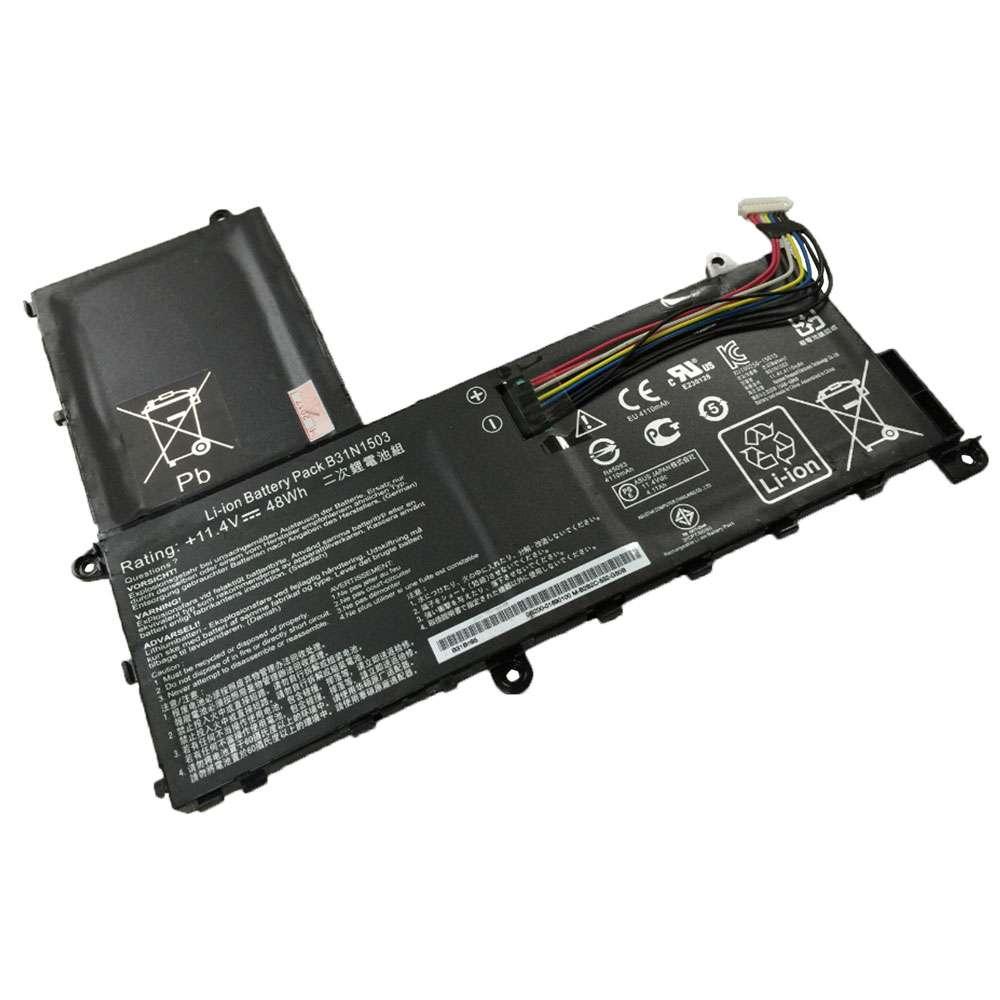 Asus 0B200-01690000
