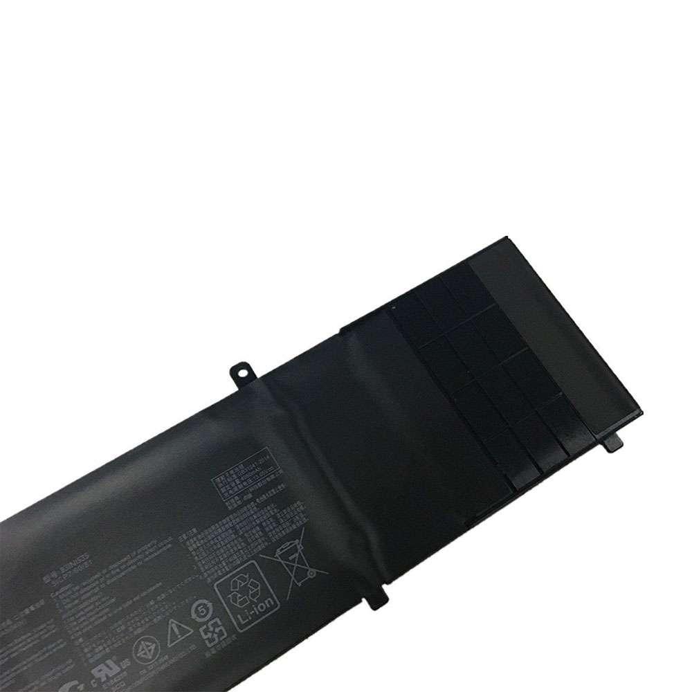 Asus 3ICP7/60/80