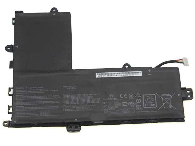Asus B31N1536 battery