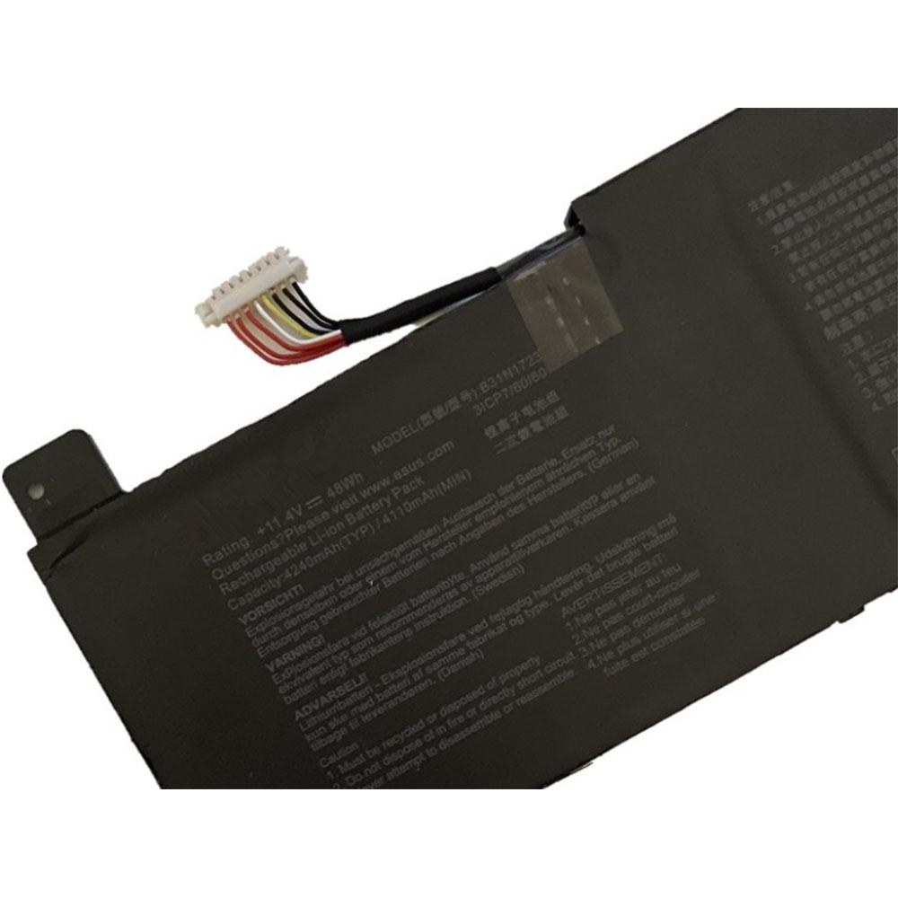 Asus B31N1723 Laptop Akku