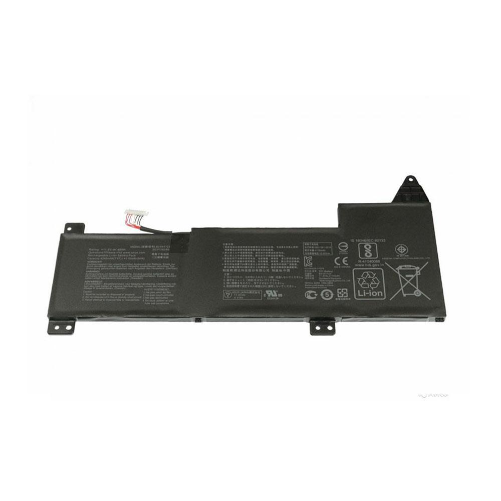 Asus B31N1723 battery