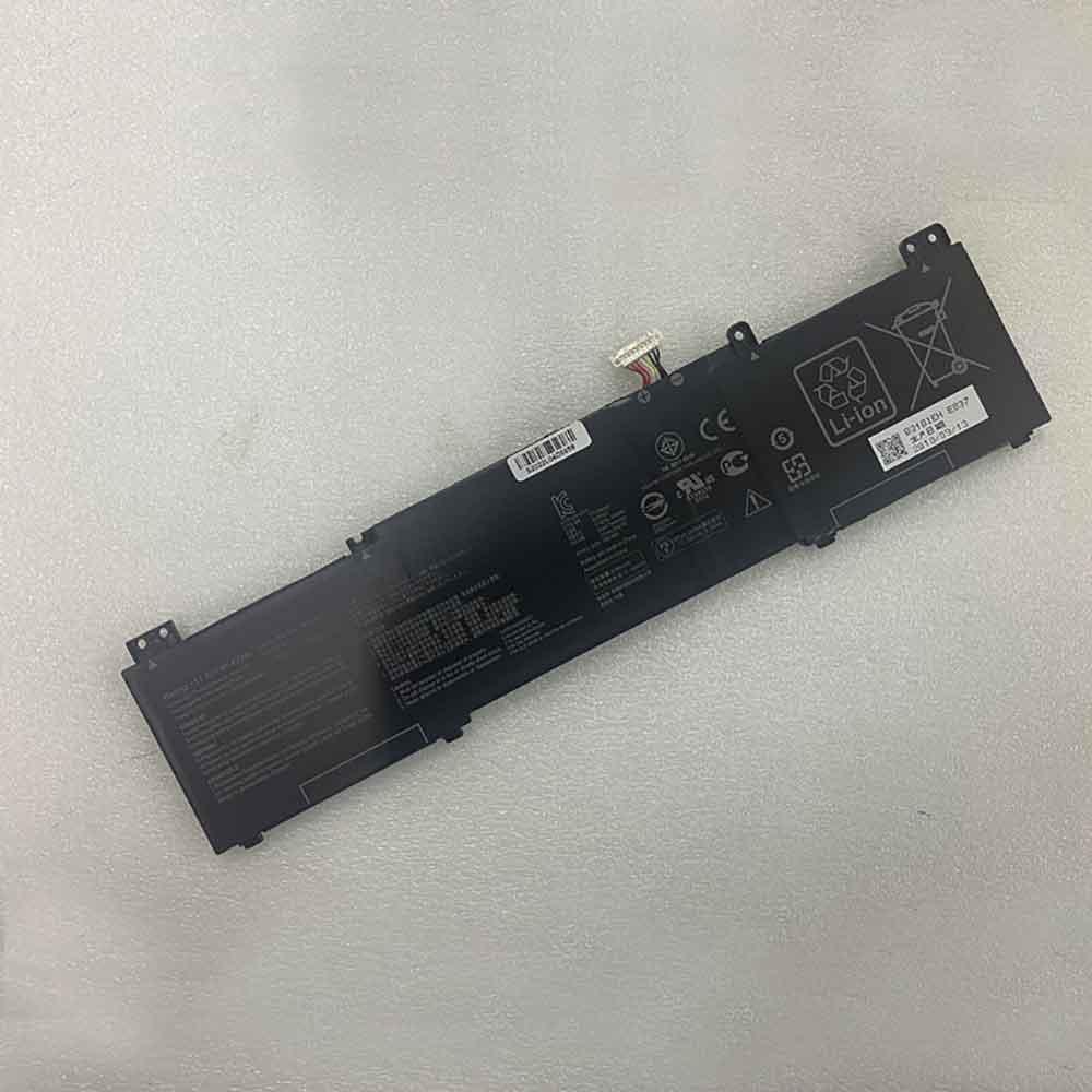 Asus B31N1822 battery