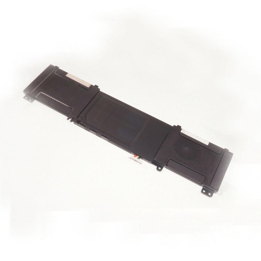Asus B31N1822 Laptop Akku