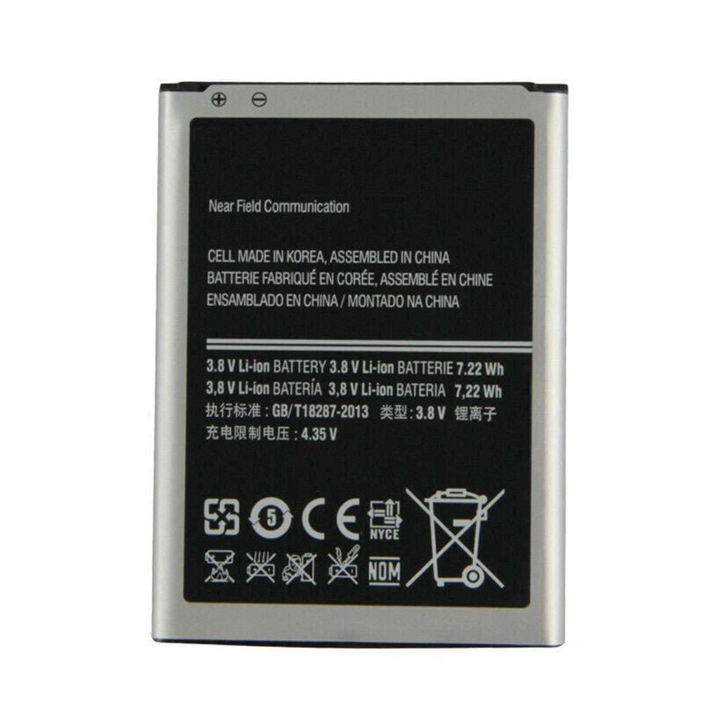 B500AE
