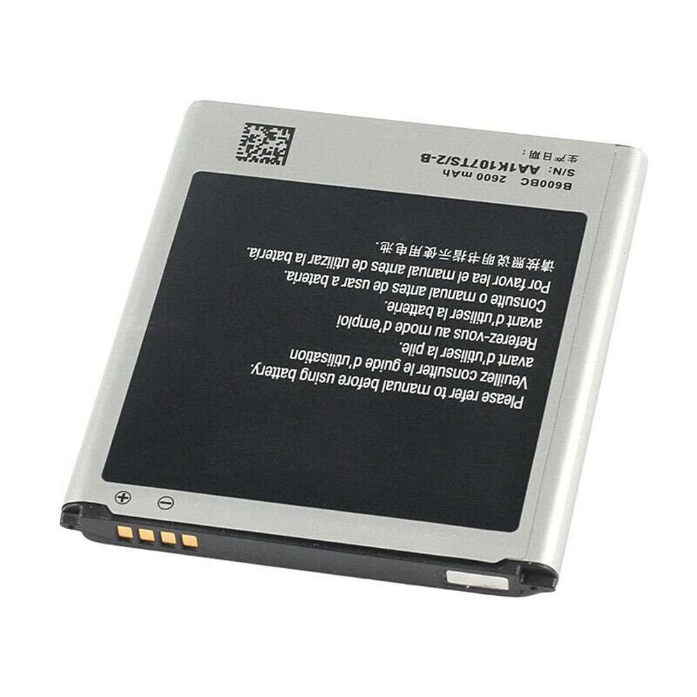 Samsung B600BC Smartphone Akku