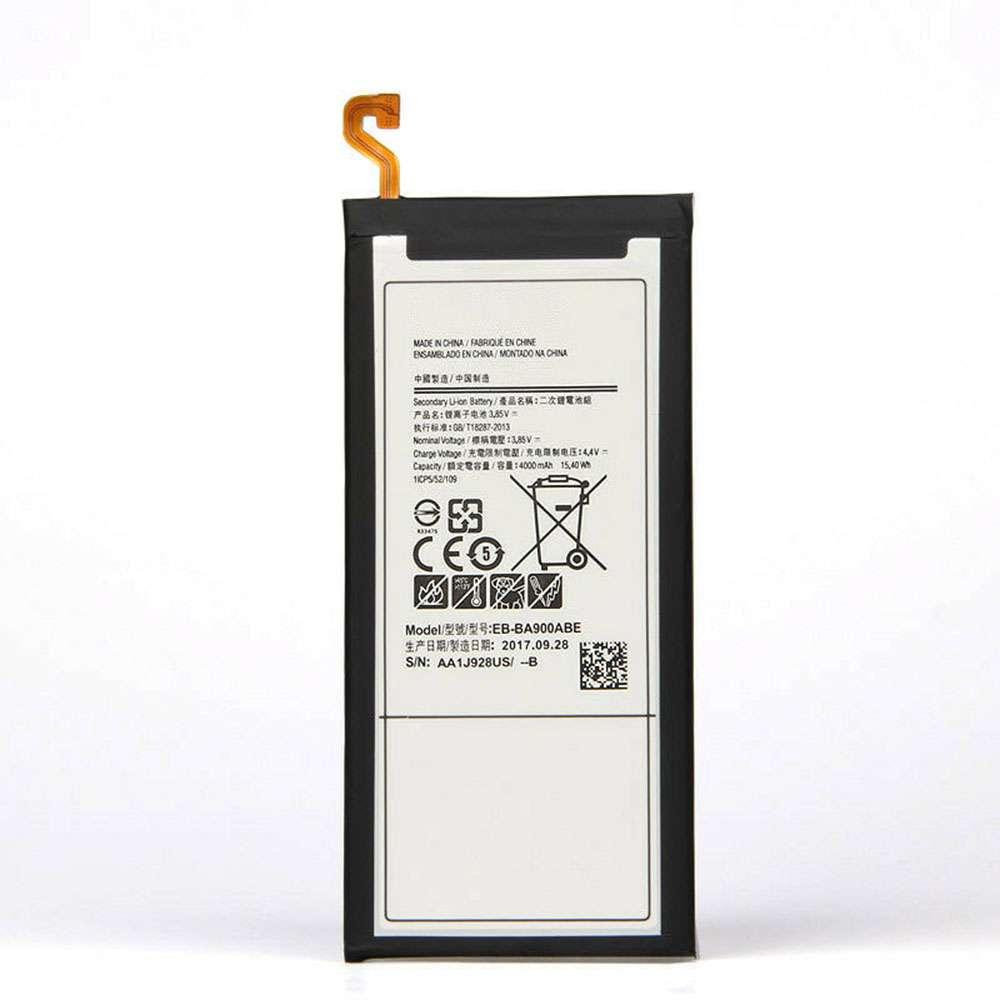 Samsung Galaxy A9 A9000