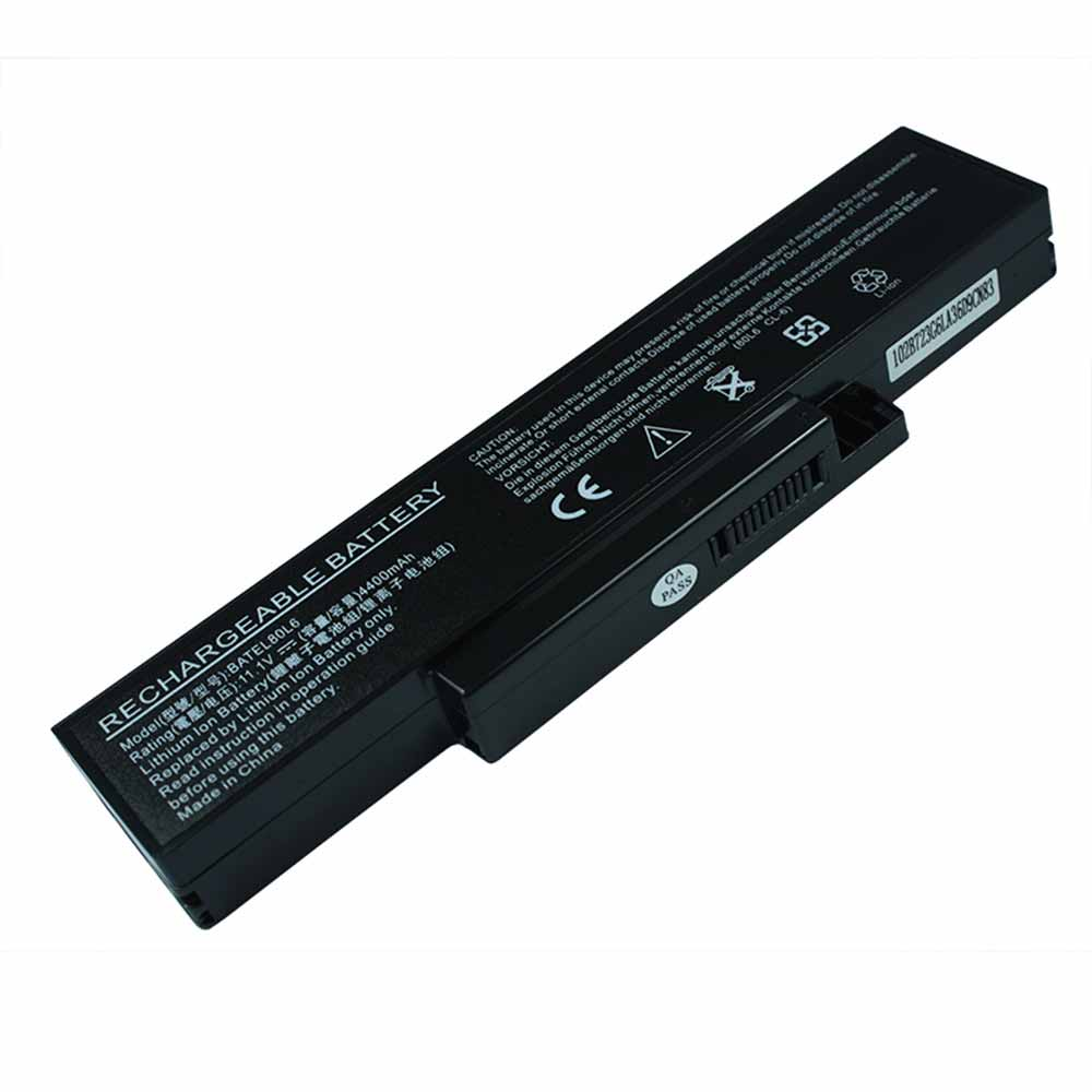 Dell Inspiron 1425 1427 1428 E42L Battery