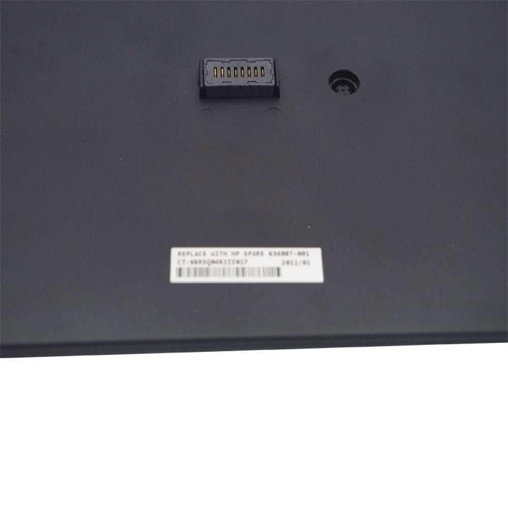 HP HSTNN-W81C