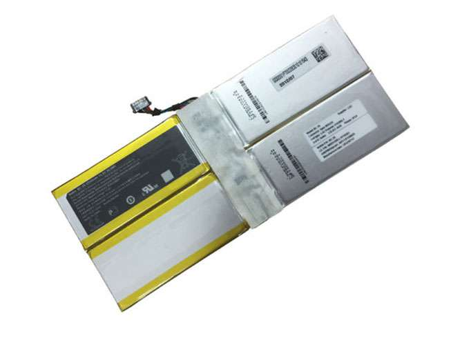 Nokia BC-3S battery