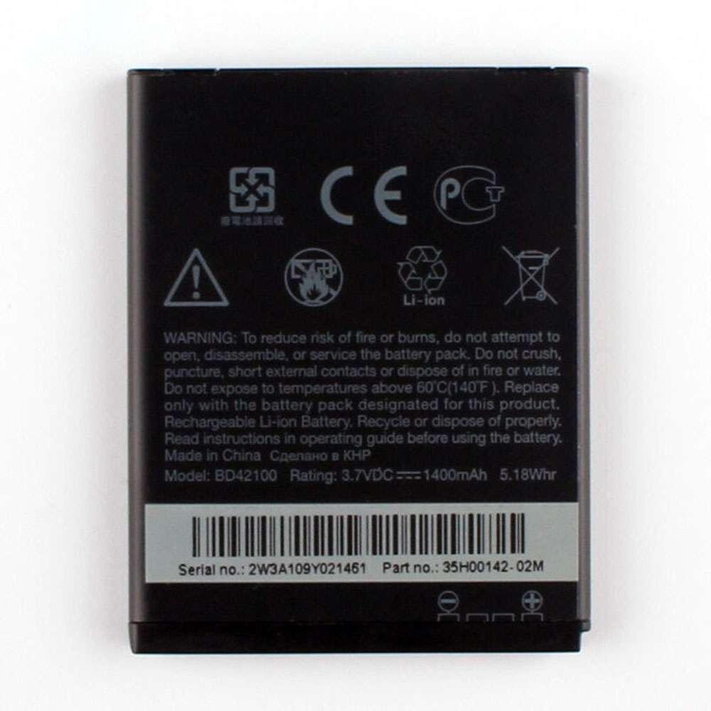 HTC BD42100 Smartphone Akku