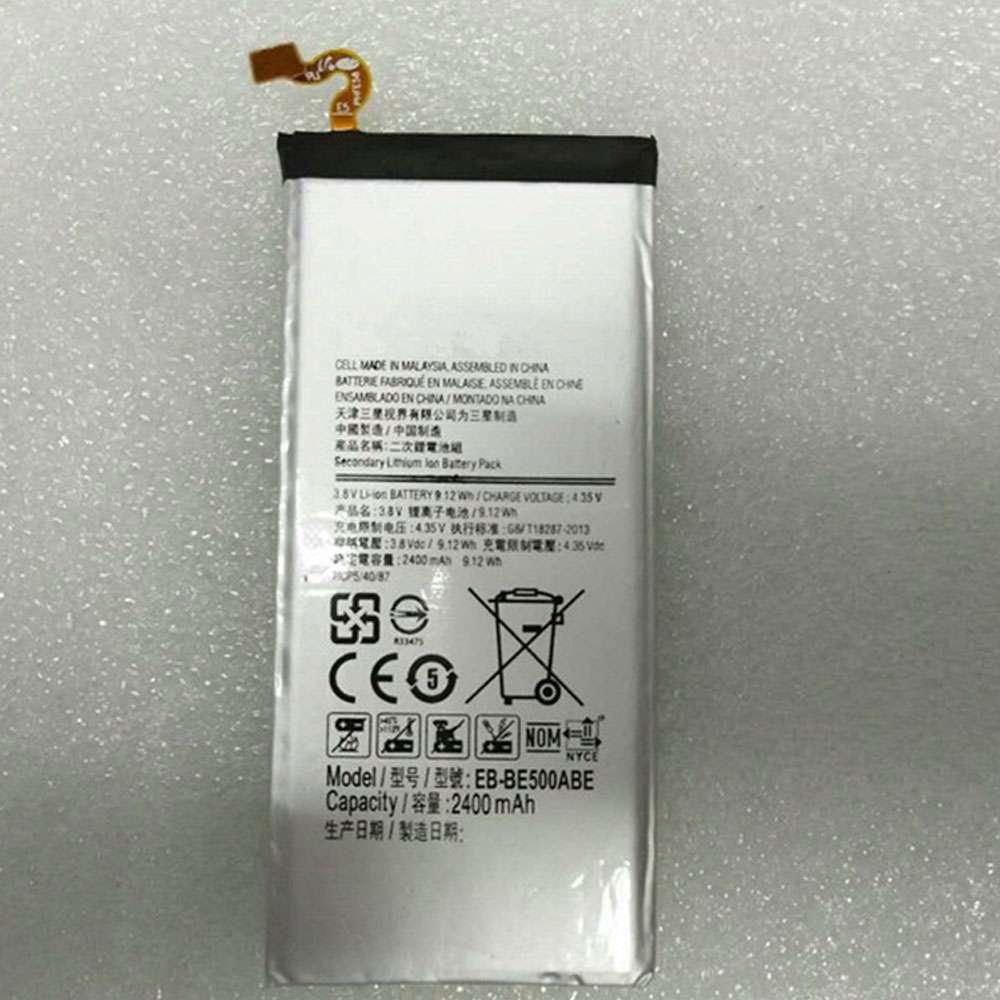 Samsung EB-BE500ABE