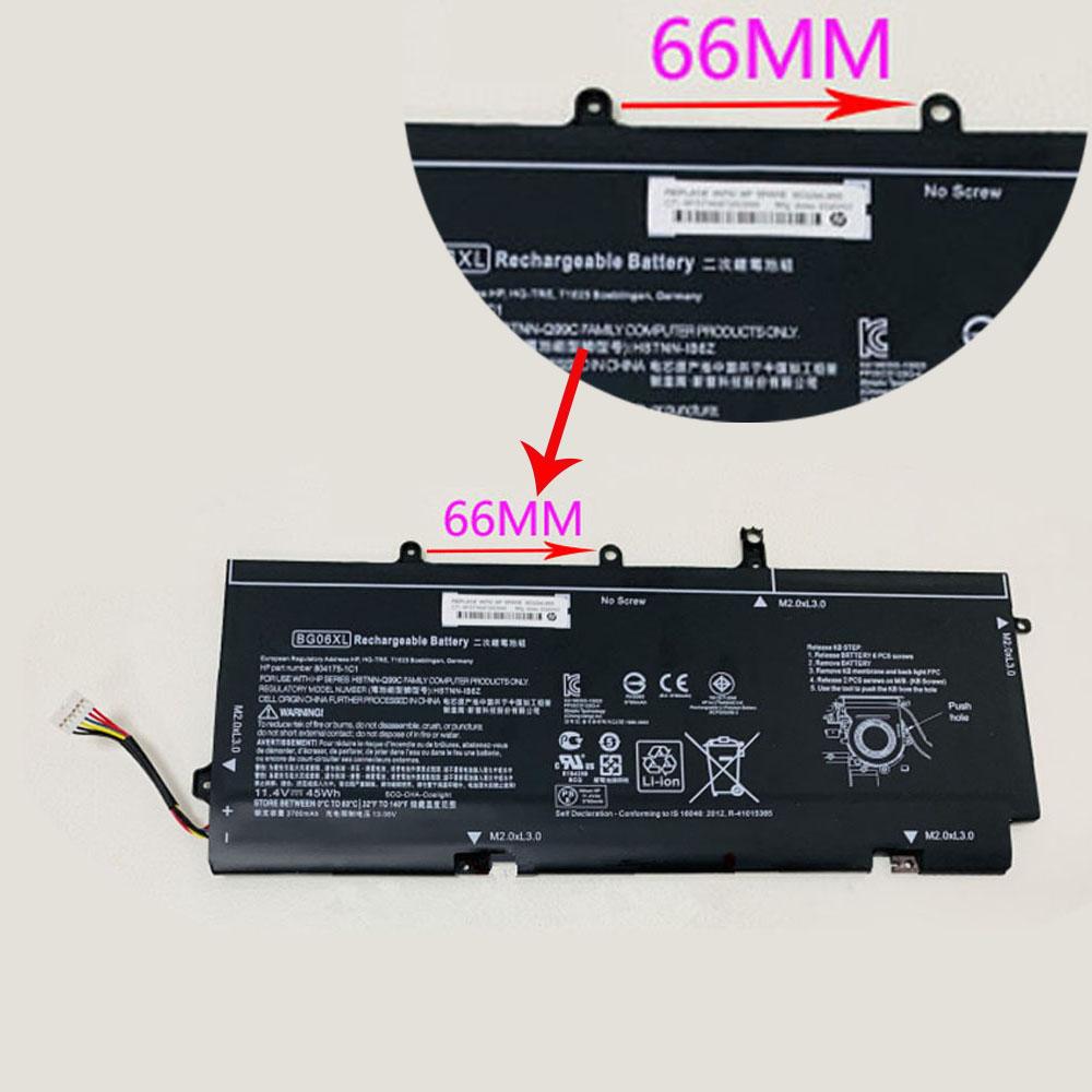 HP 804175-1C1