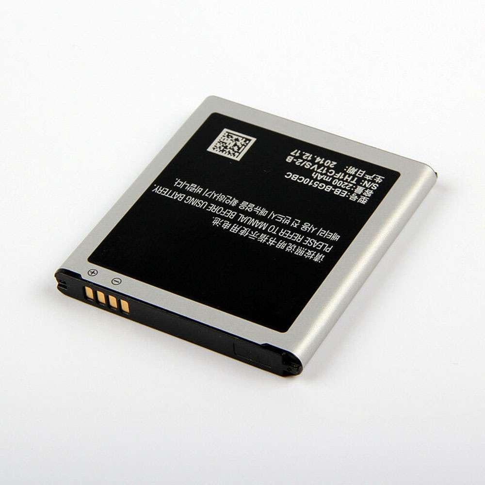 Samsung EB-BG510CBC Smartphone Akku