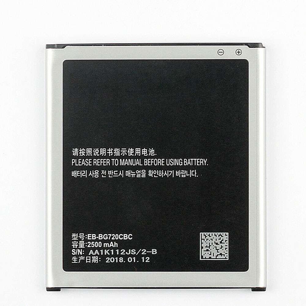 Samsung EB-BG720CBC Smartphone Akku