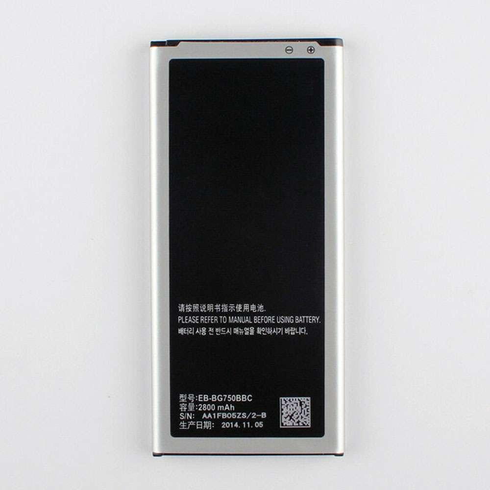 Samsung EB-BG750BBC Smartphone Akku