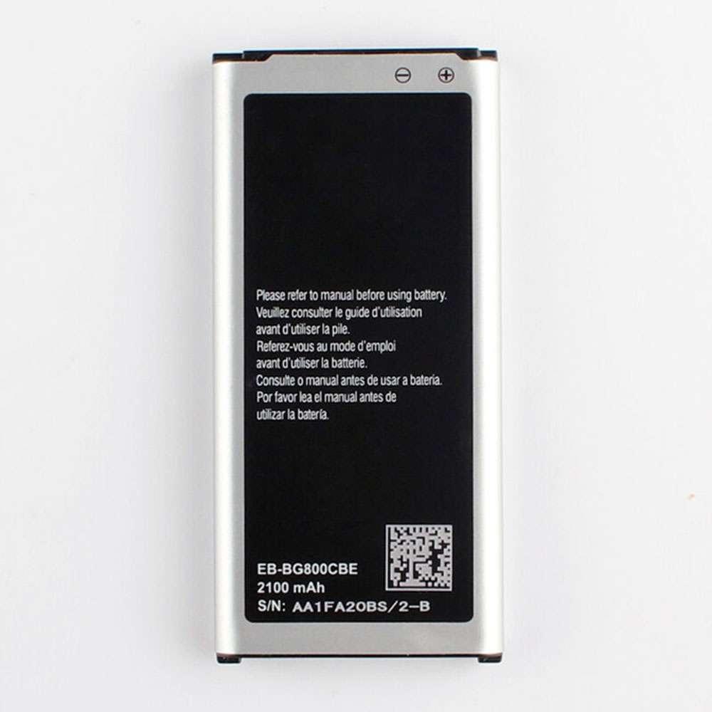 Samsung EB-BG800CBE Smartphone Akku